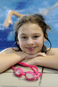 Swimmers Lap It Up Cranbourne Star News
