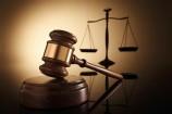 court_140643_05.jpg