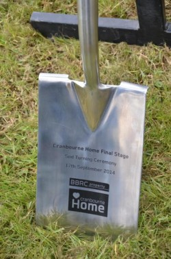 Stone Spade by Sneeboer | Gardens, Shrubs and Lawn edger